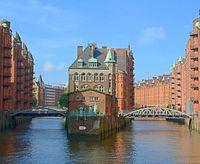Sportfoto Hamburg