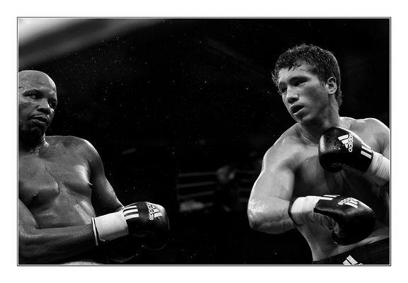 sportfotodienst-stuttgart: Martin Kempf vs Michael Simms