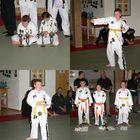 Sportliche Highlights meines Sohnes 07