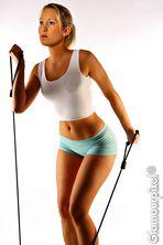Sportlichkeit