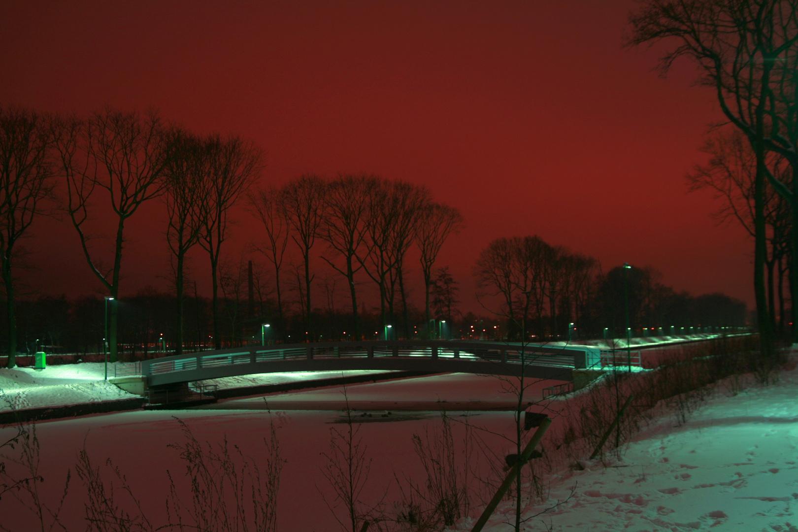 Sportpark Duisburg