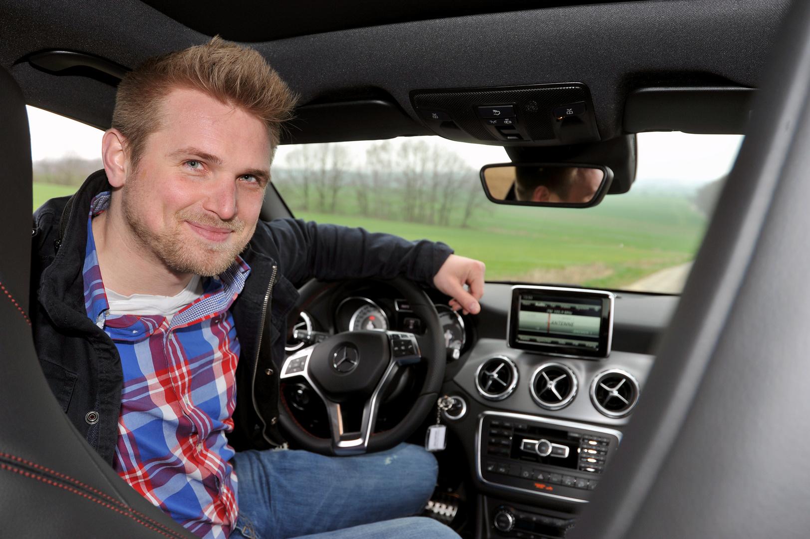Sportwagen_GLA