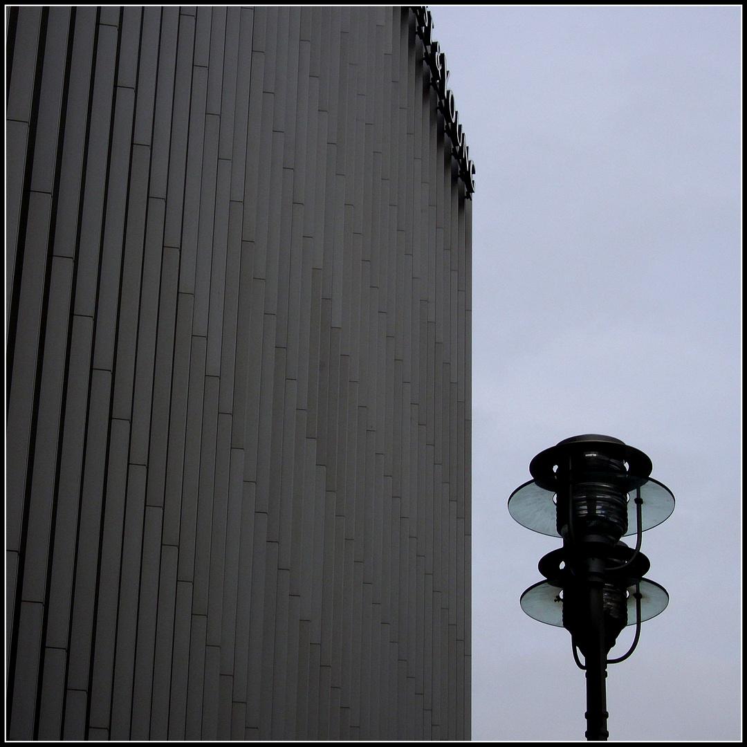 spree-drei-eck mit beleuchtung