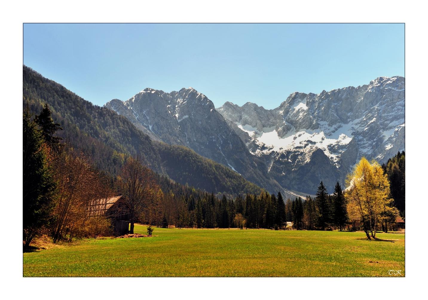 Spring in Slovenia_02