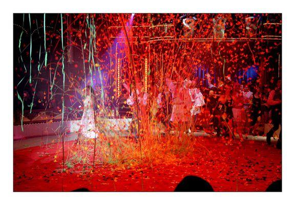 . . springtime[ 11] . . teatro paradiso . .