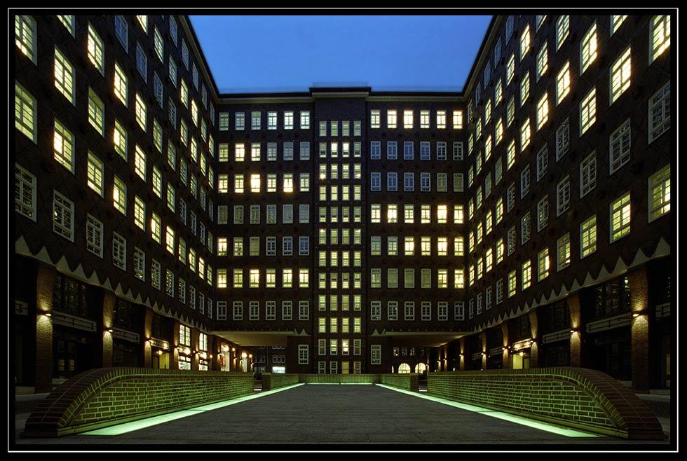 Sprinkenhof (1)