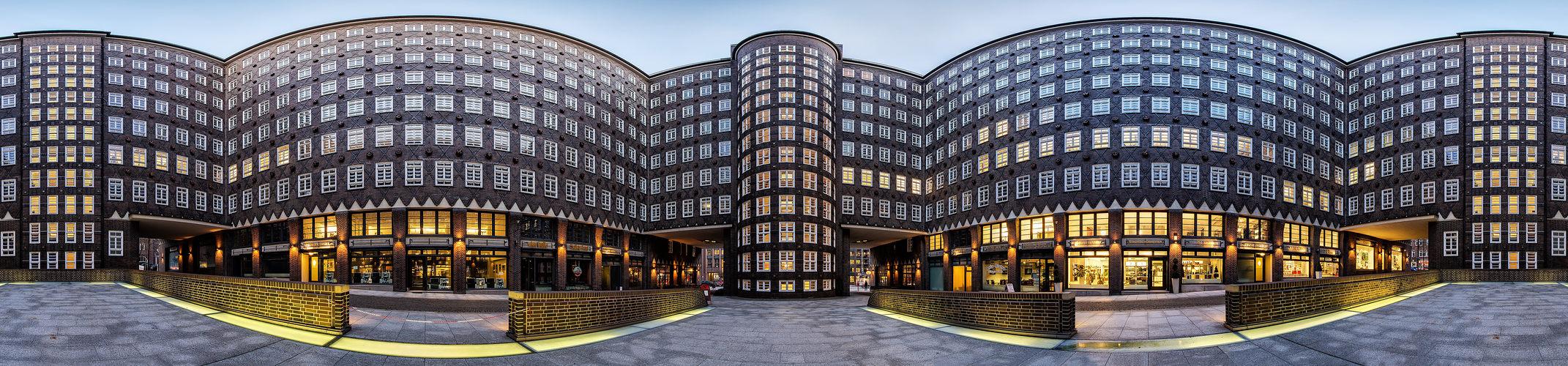 Sprinkenhof 360