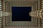 Sprinkenhof - Into the Sky