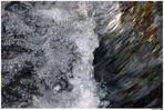 Sprudelwasser...(Ohne künstliche Kohlensäure)