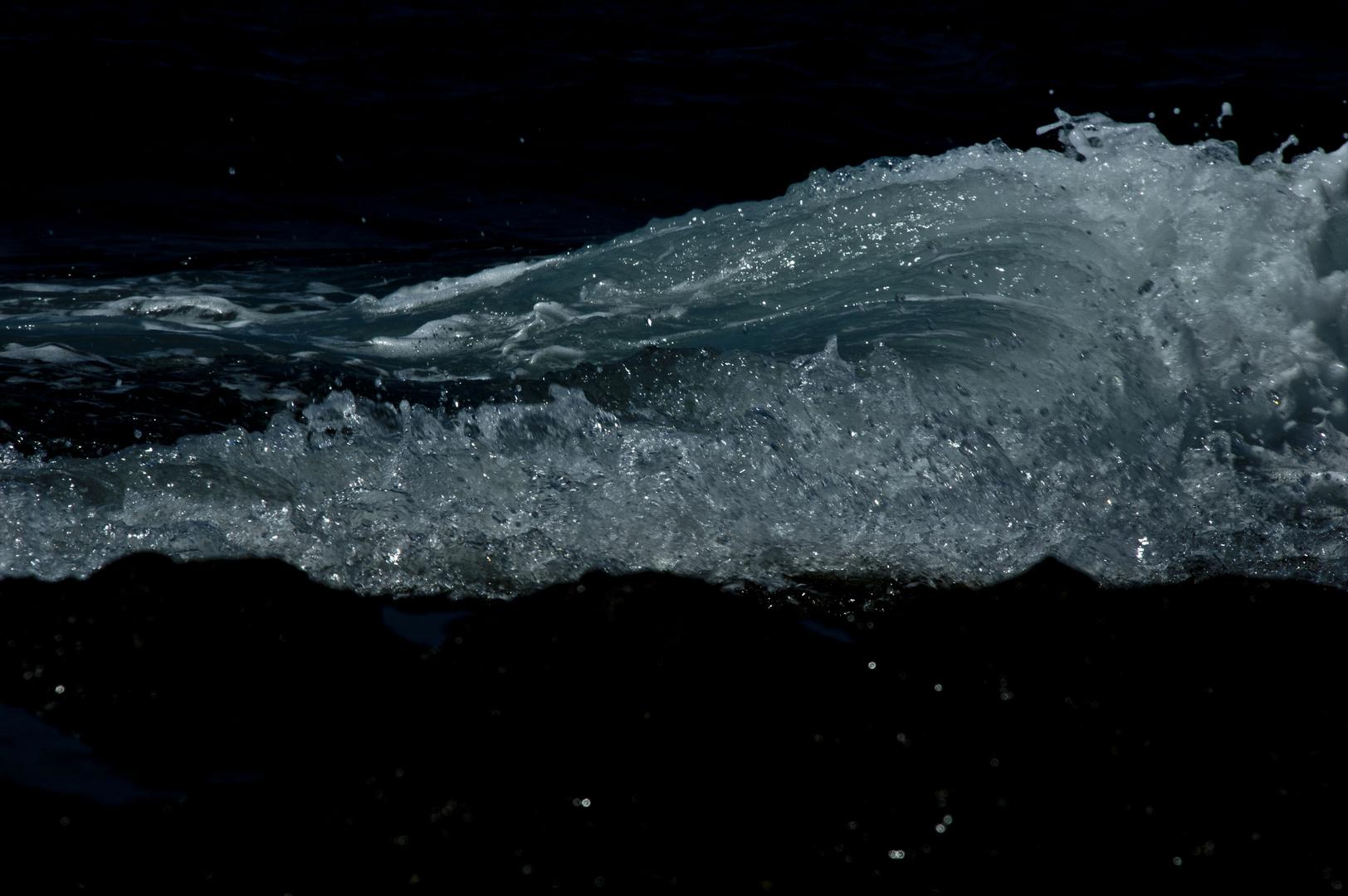 spuma di mare 2