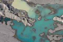 Spuren Islands III