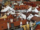 Spuren von Prag