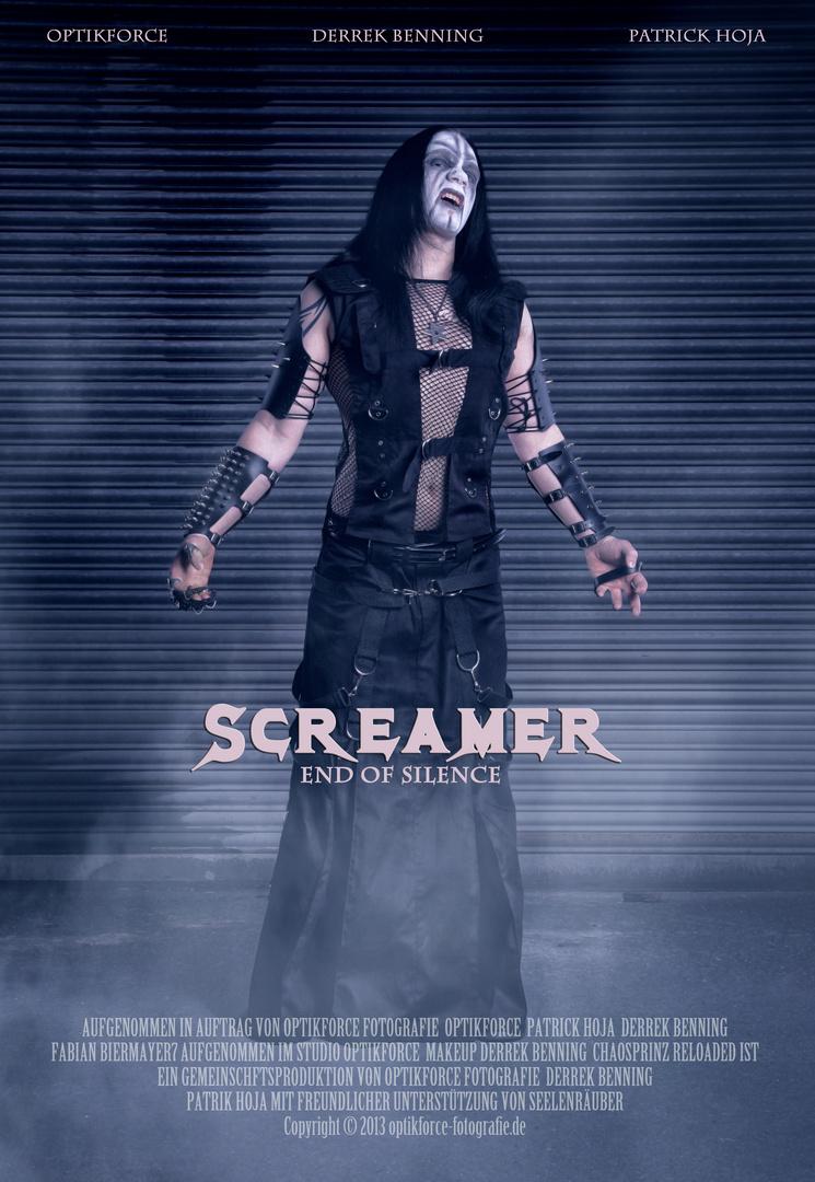 Sreamer