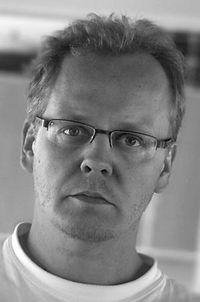 Søren Olin