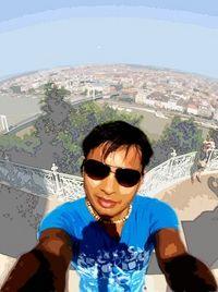 SRFotografie