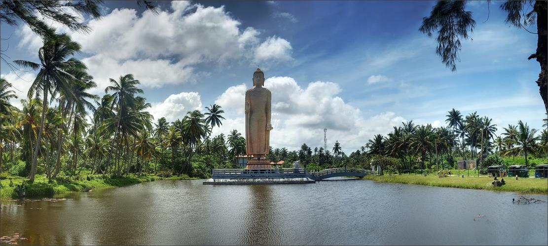 Sri Lanka II