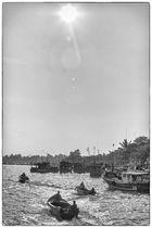 SriLanka '11