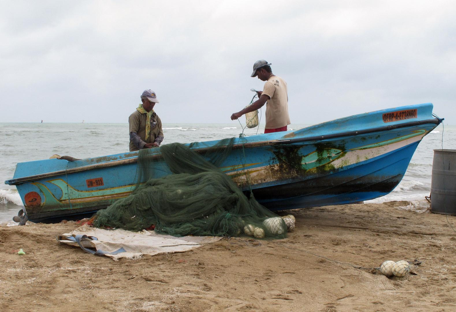 SriLanka (5)
