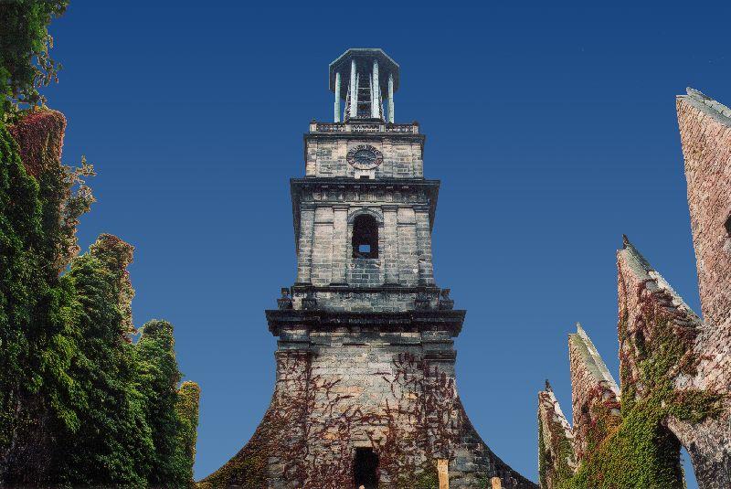 St. Aegidienkirche