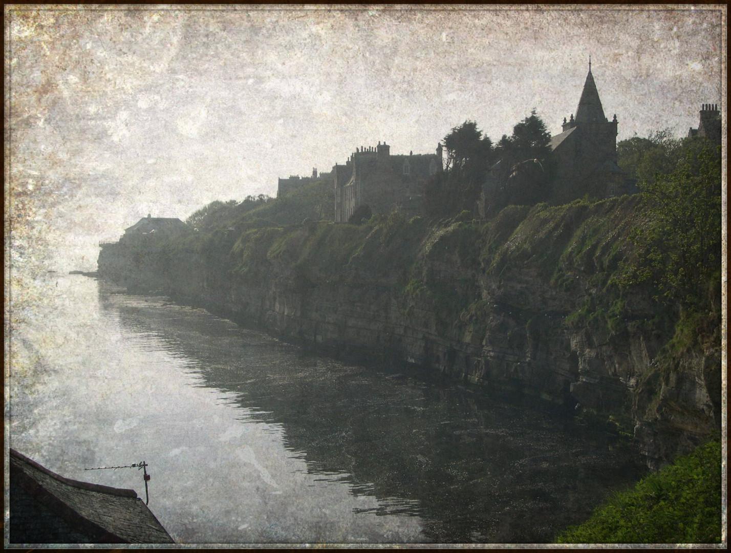 St Andrews, Schottland