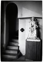 St. Anne d'Auray