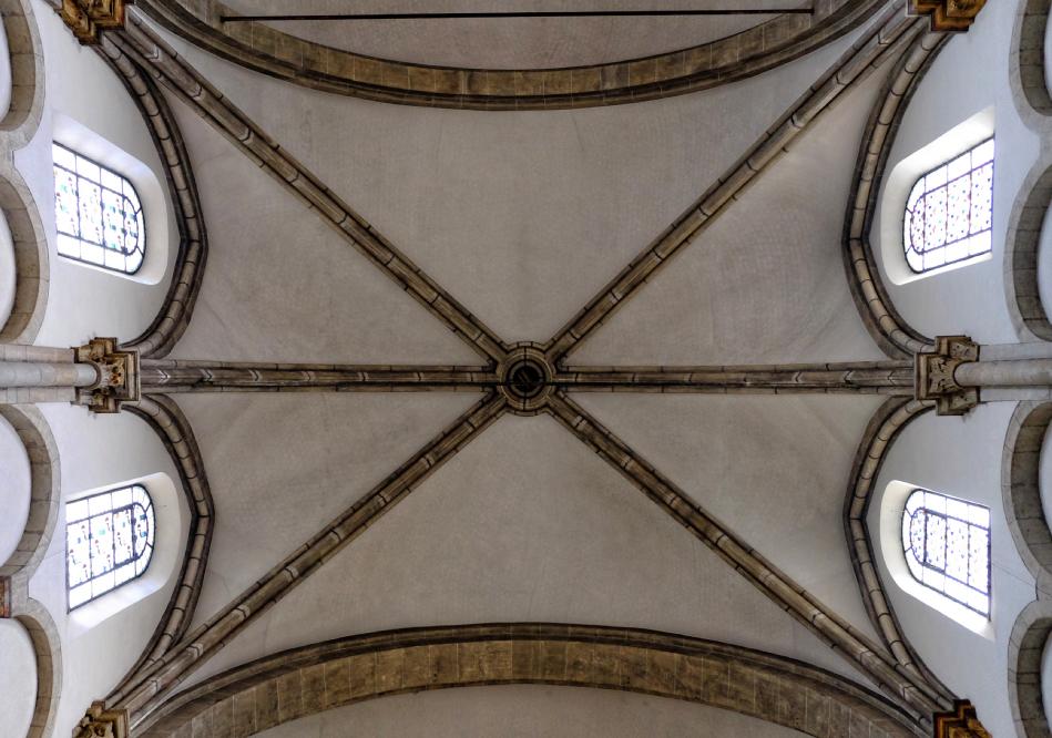 St. Aposteln (3)