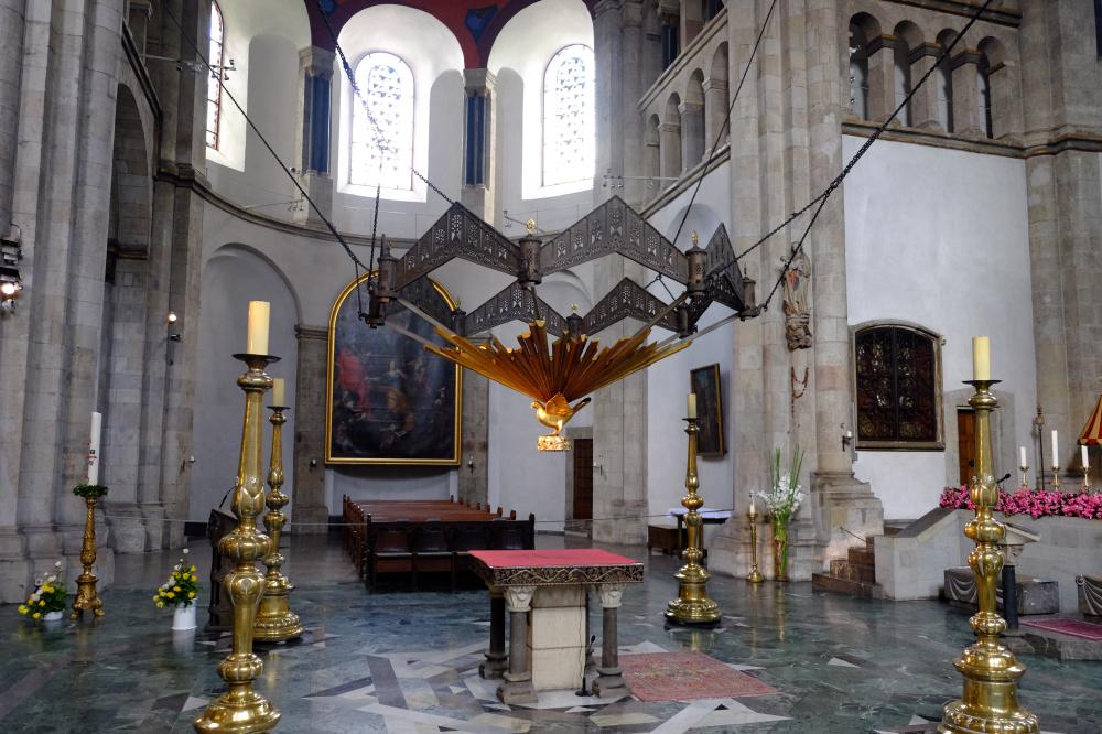 St. Aposteln (6)