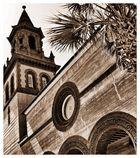 St. Augustine - Florida - Flaglercollege