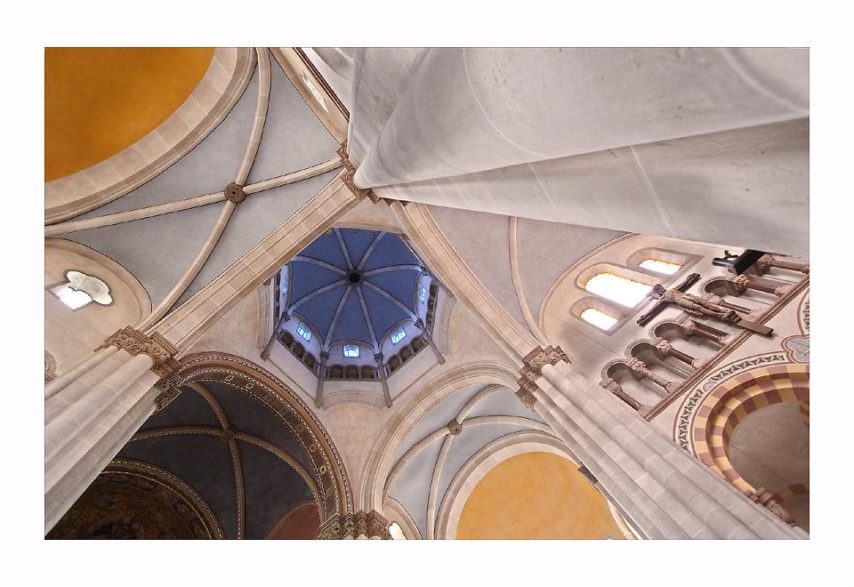 St. Benno (1)
