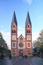 St. Bonifatius