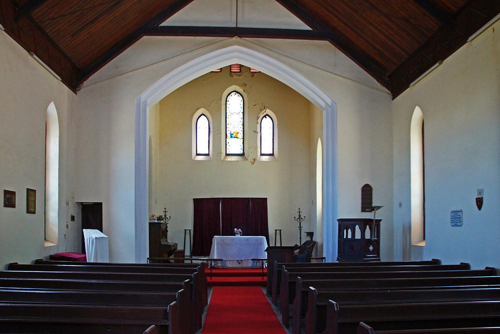 ..St Catherines Church 4..