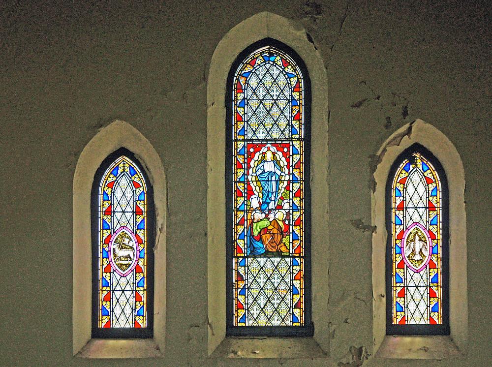 ..St Catherines Church 5..