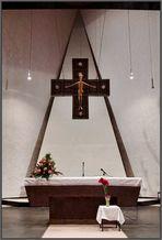 St. Fidelis (2)