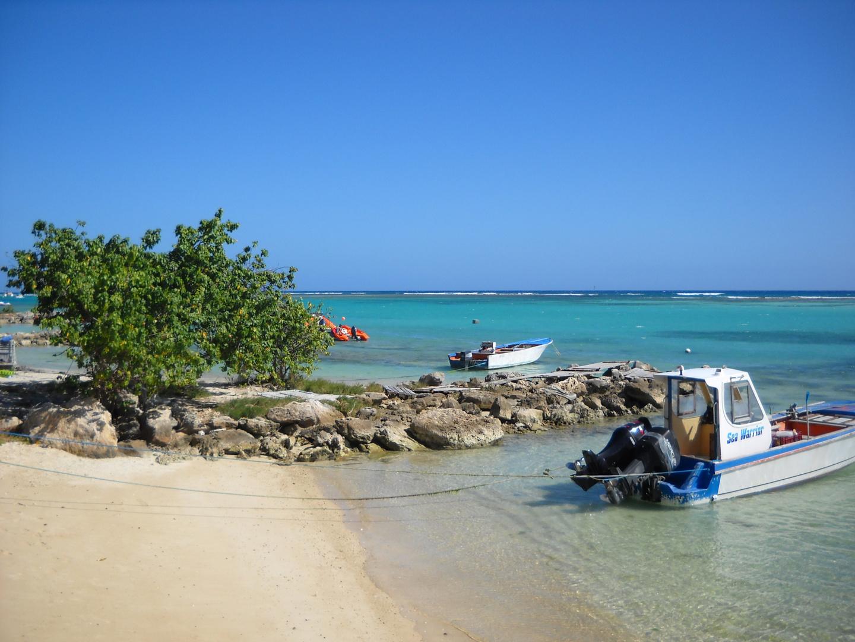 St François - Guadeloupe