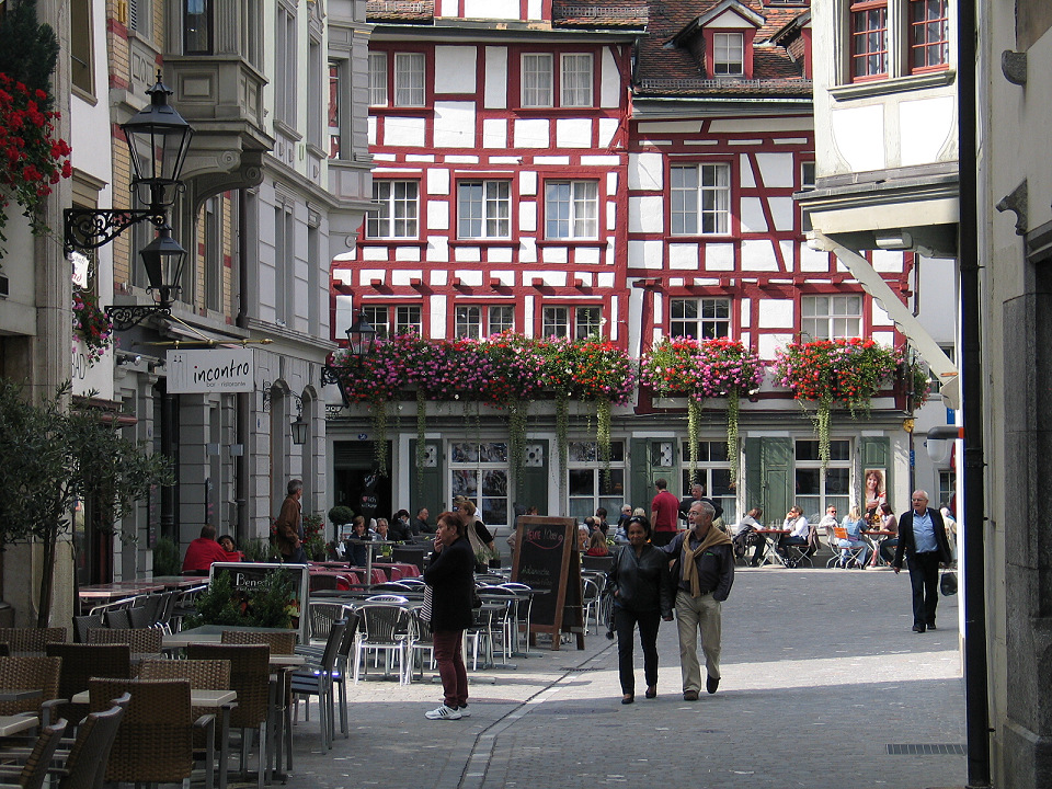 St. Gallen.1