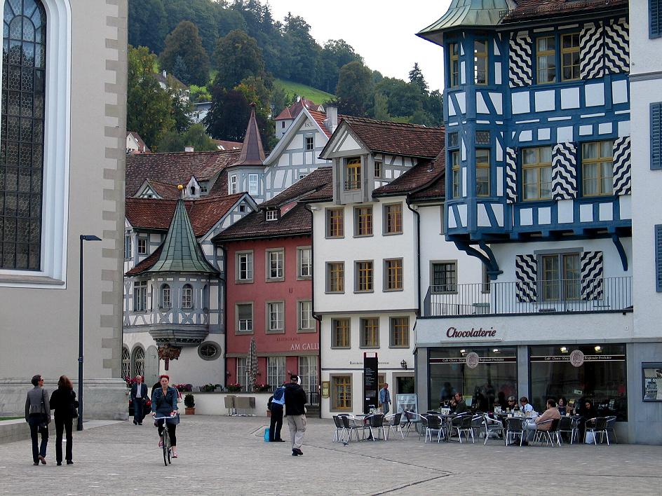 St. Gallen.2