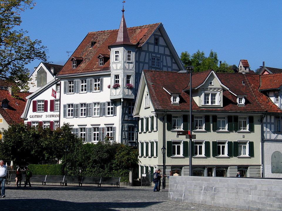 St. Gallen.5