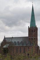St. Gangolfus Heinsberg