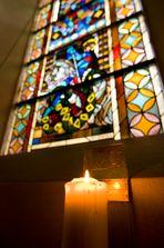 St. Georg der Drachentöter