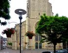 St.-Georg-Kirche (Bocholt)