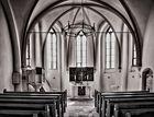 St. Georgen - Kapelle in Templin