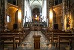 St. Gereon Köln (2)