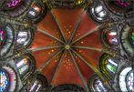 St. Gereon Köln (4)