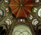 St. Gereon Köln