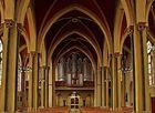 St. Jacobus Hilden 3