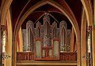 St. Jacobus Hilden 4