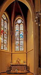 St. Jacobus Hilden 5