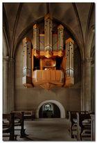 St. Johannes, Billerbeck