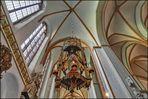 * St. Johannis *