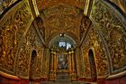 St. John's Co-Cathedral / Malta Valetta